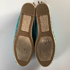 Anthropologie Shoes - Anthropologie - House of Harlow 1960 flats